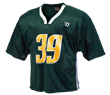 Youth Lacrosse Jerseys