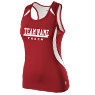 Womens Track Jerseys