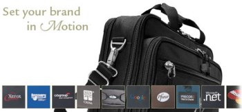 Custom Business Bags and Sport Bags