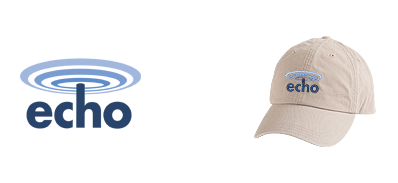 Have your logo digitized and embroidered onto Alternative Apparel