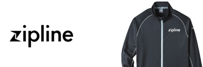 Have your logo digitized and embroidered onto Puma Apparel