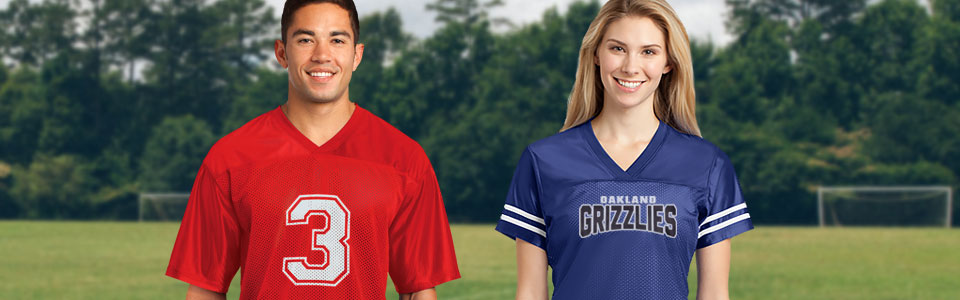 e95b8a78aa4 Custom Fan Jerseys and Fan Football Jerseys
