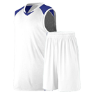 Custom Sublimated Uniforms