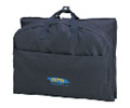 Custom Embroidered Garment Bags