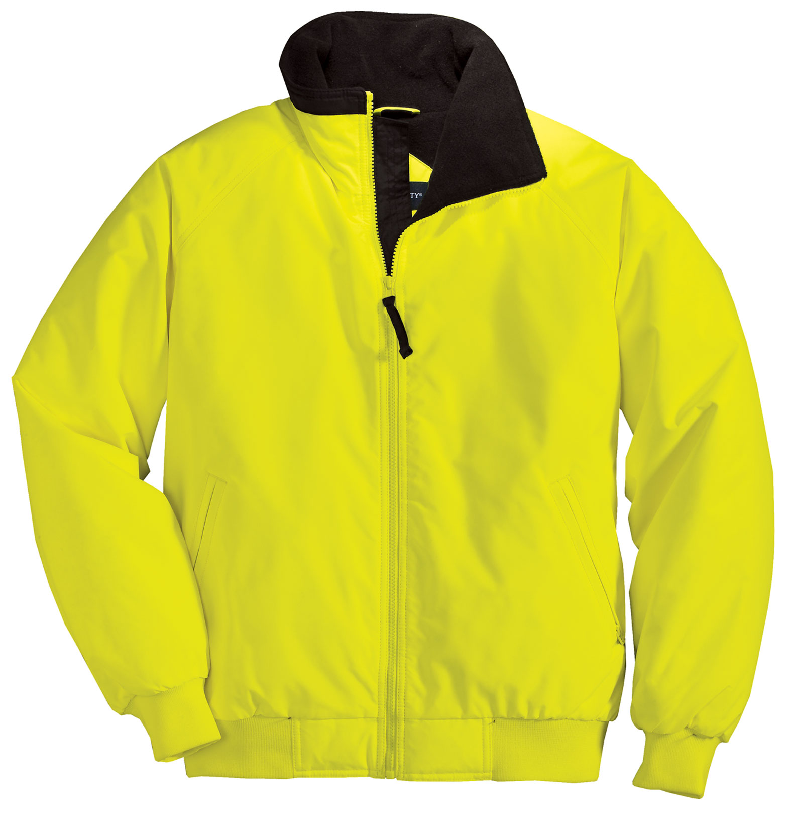 Port Authority® Adult Enhanced Visibility Challenger™ Jacket