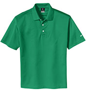 Custom Nike Golf Mens Tech Dri-Fit Polo