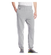 Custom Russell Adult Dri-Power® Closed Bottom Pocket Sweatpant