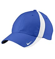Custom NIKE Golf Sphere Dry Cap