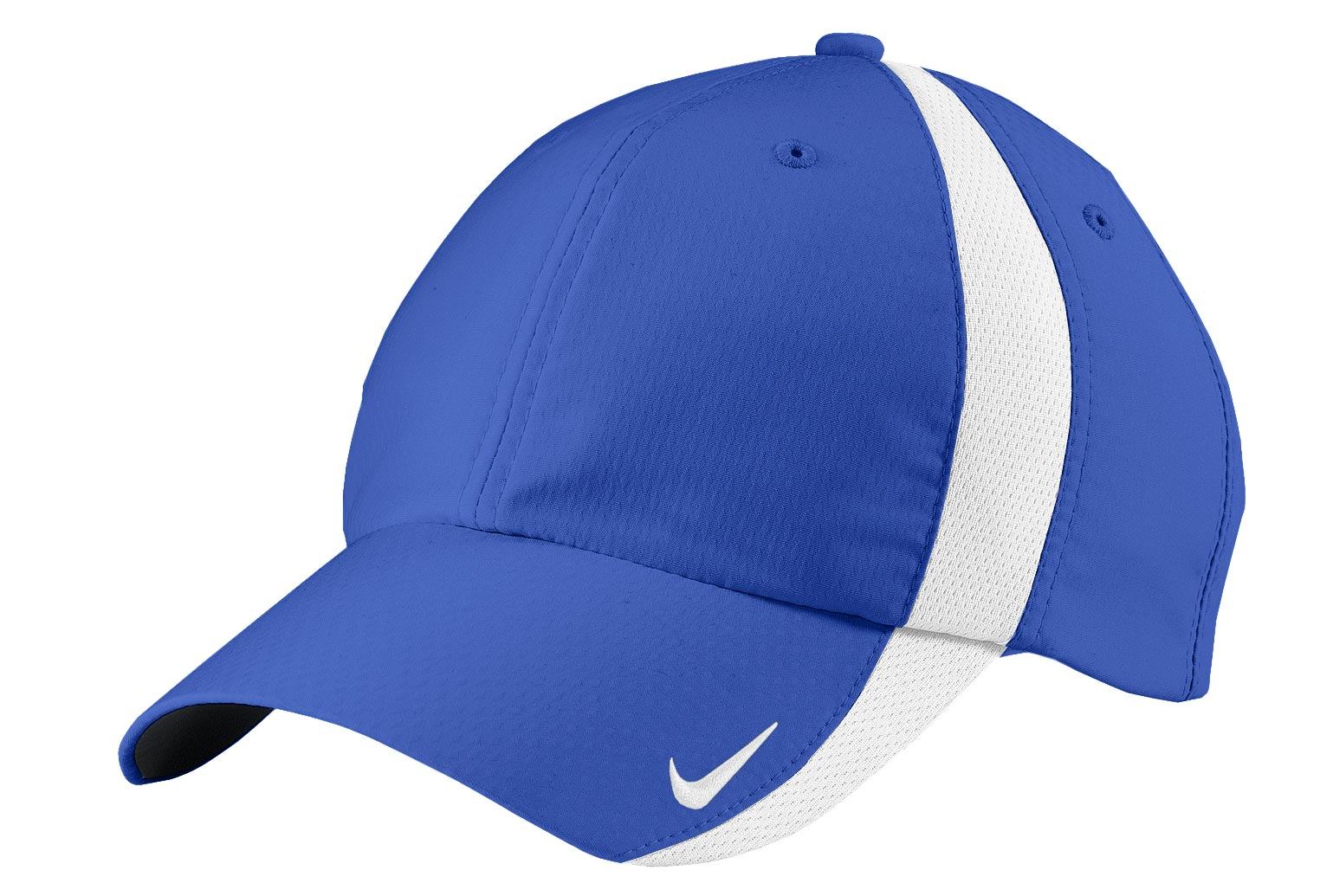 84c7a29097d Custom NIKE Golf Sphere Dry Cap