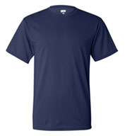 Custom Augusta Adult Wicking T-shirt