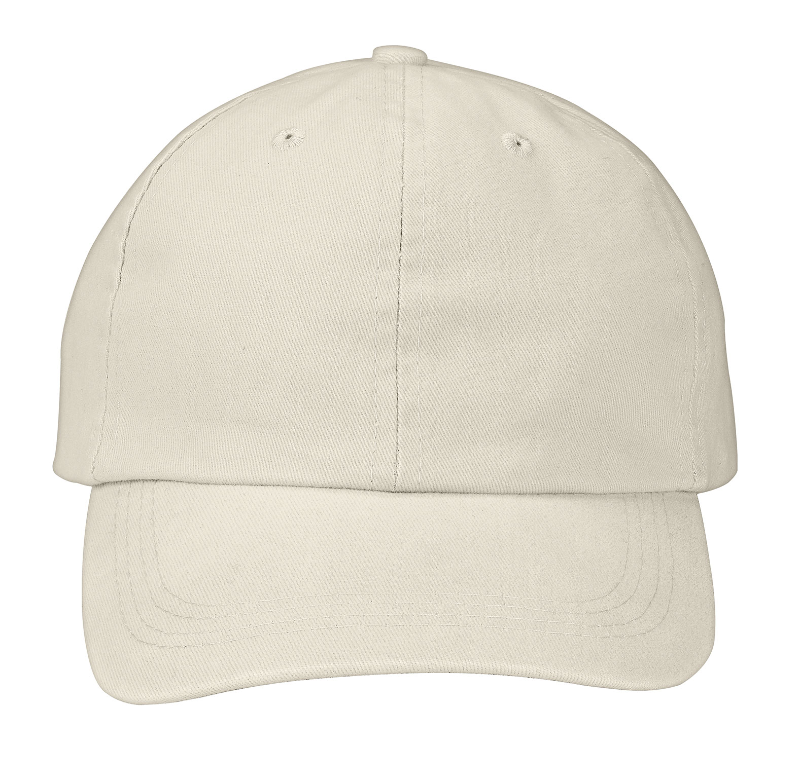 The Gap Cap with Adjustable Buckle Back