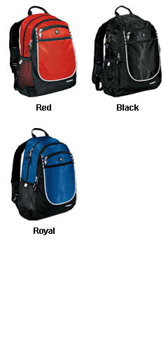 OGIO® - Carbon Backpack - All Colors