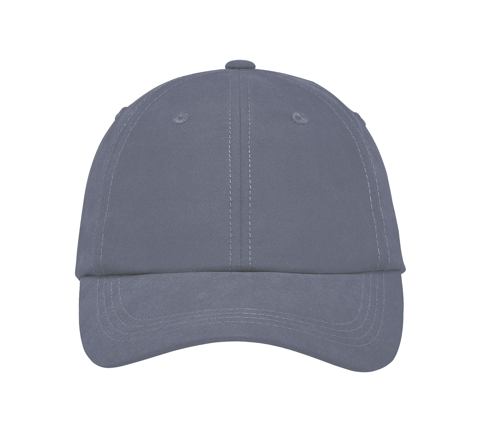 Sueded Low Profile Cap