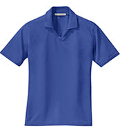 Custom Port Authority® Ladies Rapid Dry™ Polo