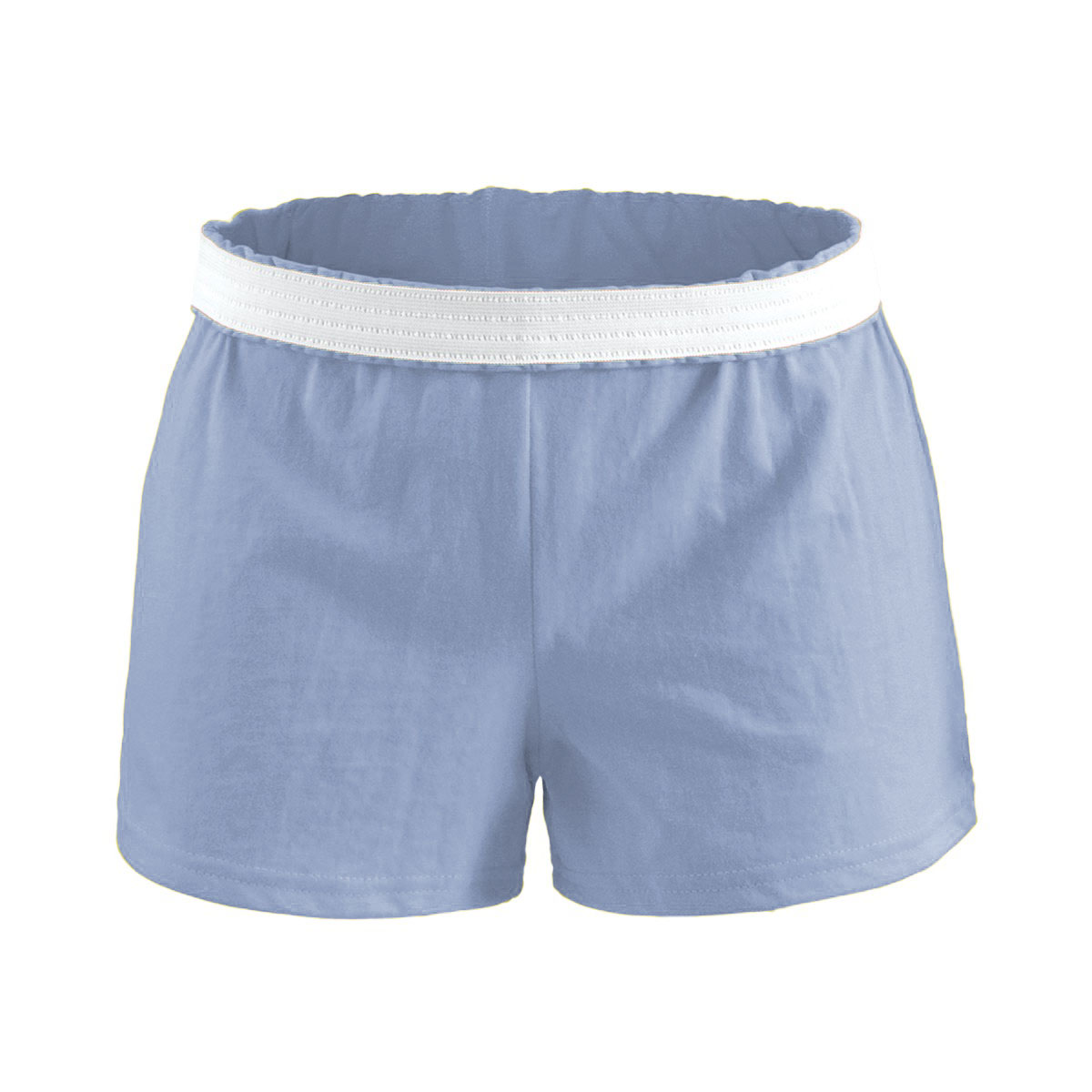 MJ Soffe Girls Authentic Short