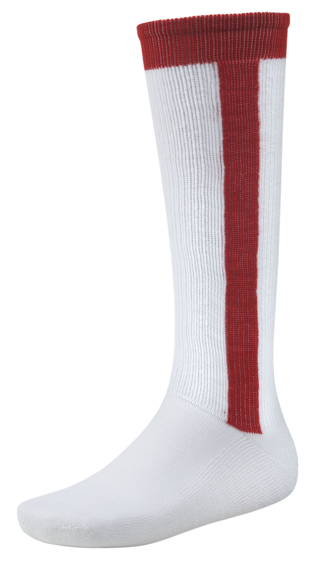 Youth Performance 2-in-1 Baseball Socks