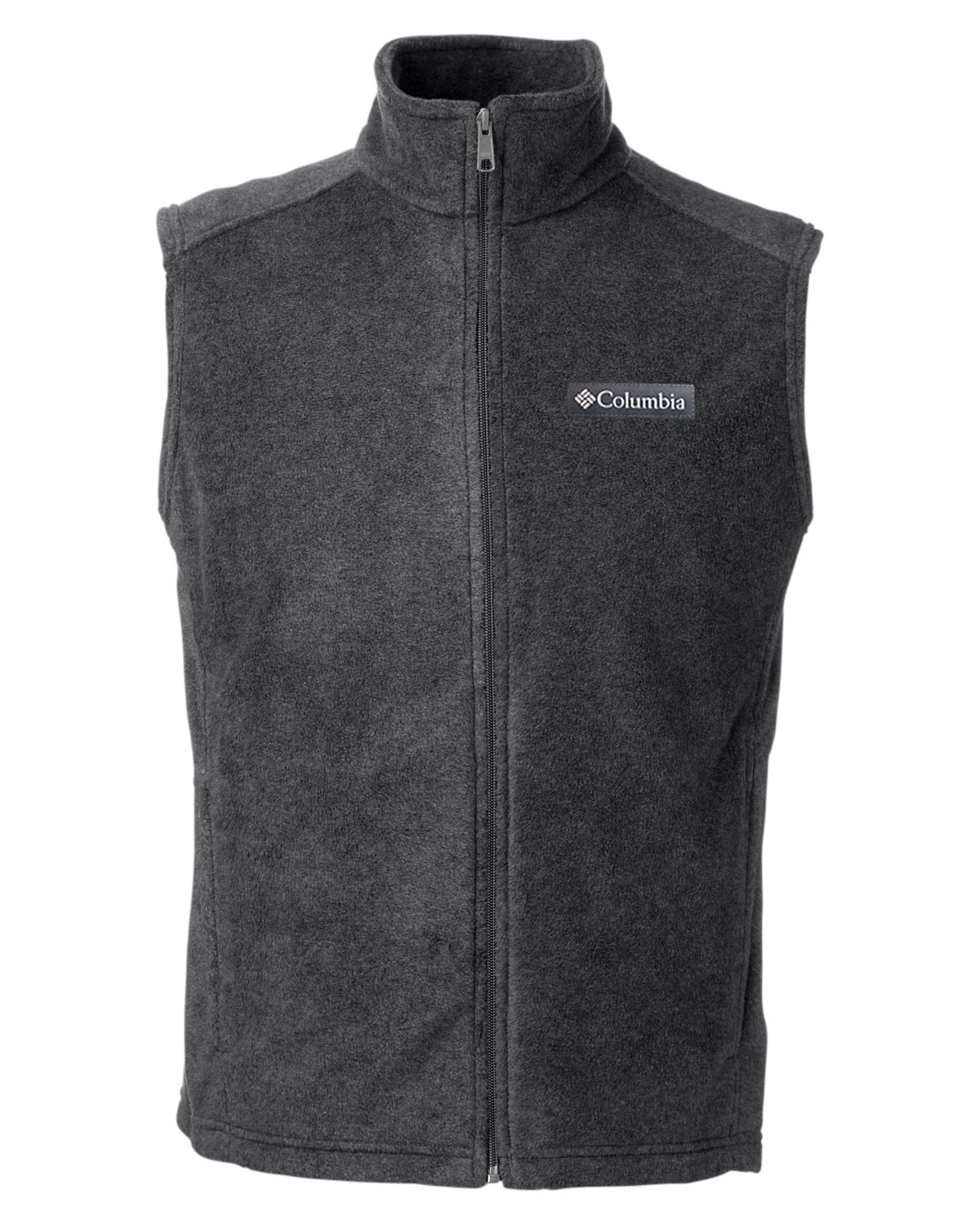 Columbia Mens Steens Moutain Vest