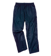 Custom Charles River Adult Pacer Warm-up Pants