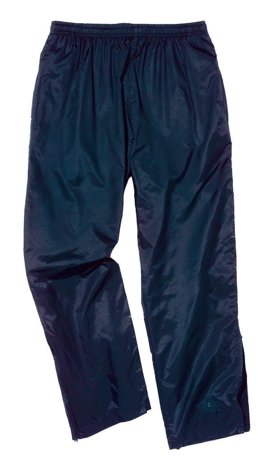 Charles River Adult Pacer Warm-up Pants