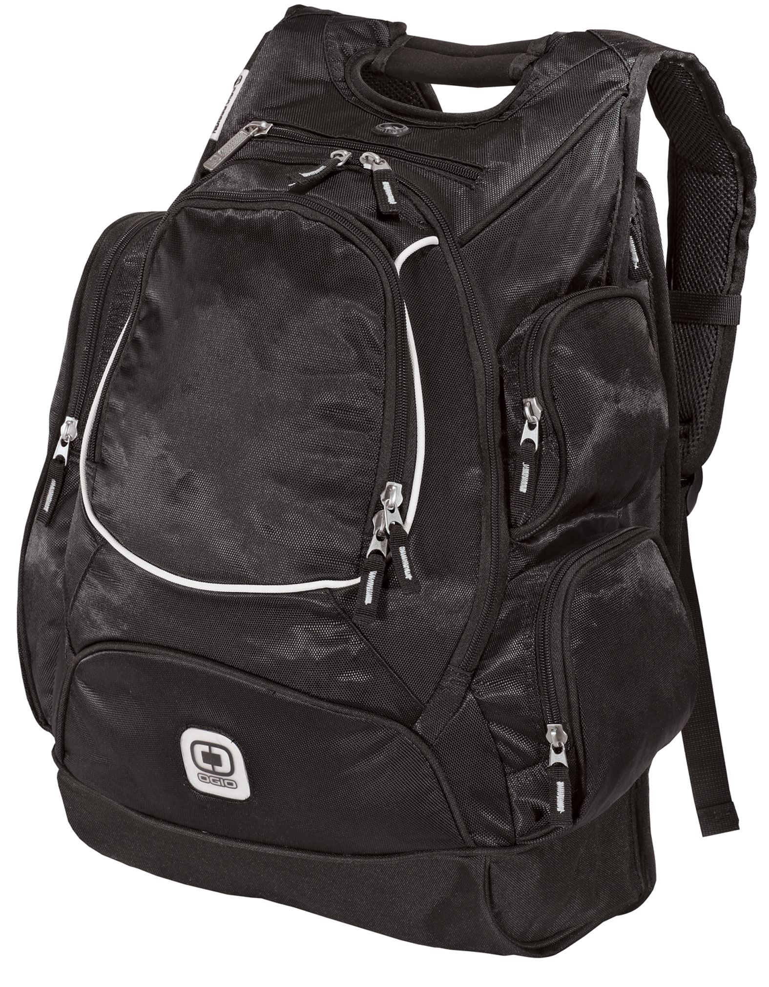 OGIO® - Bounty Hunter Bag