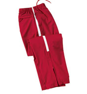 Custom Adult Sable Pants Mens