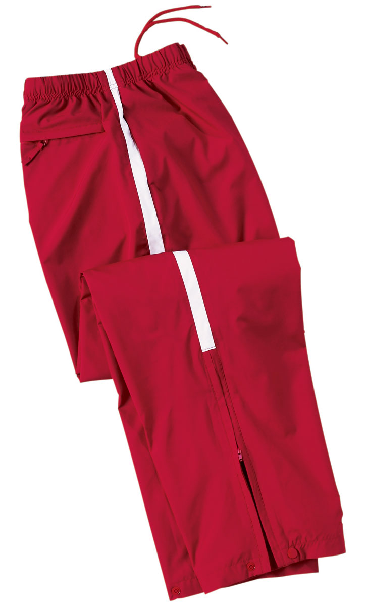 Adult Sable Pants