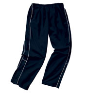 Custom Adult Olympian Team Pants by Charles River Apparel Mens
