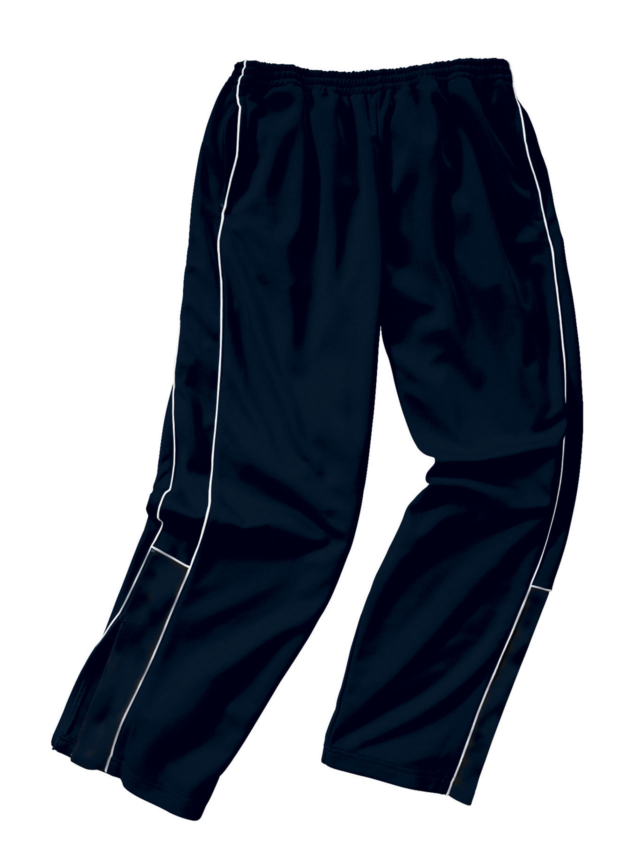 Adult Olympian Team Pants by Charles River Apparel