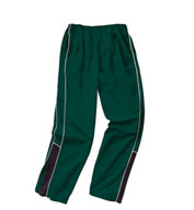 Custom Youth Olympian Team Pants by Charles River Apparel