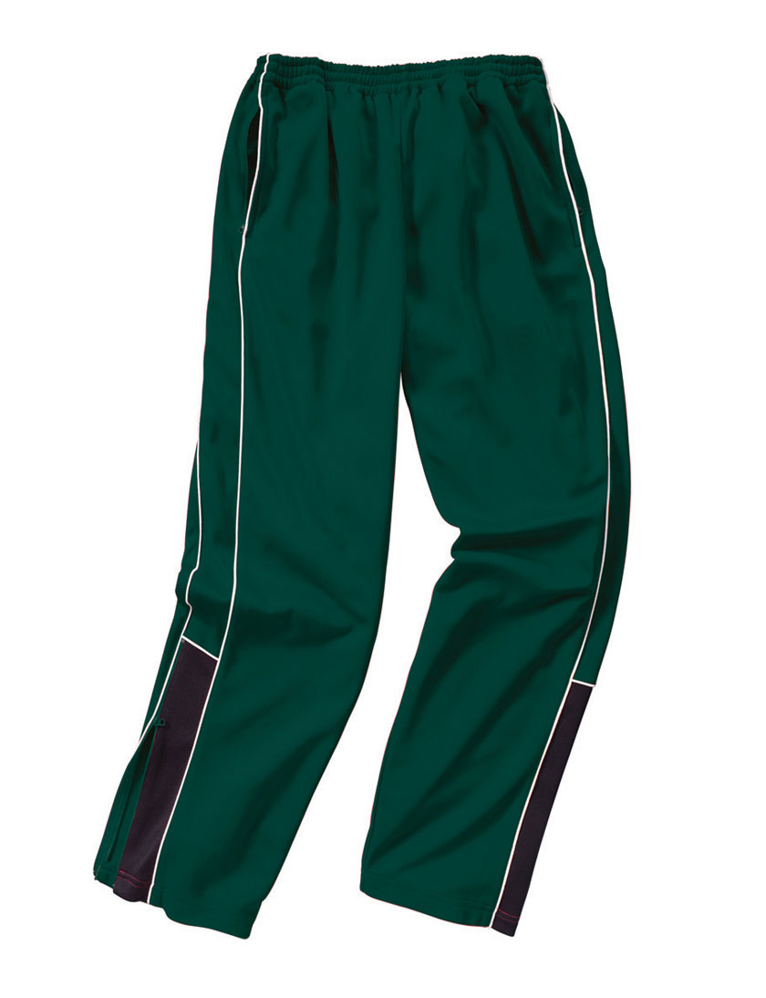 Youth Olympian Team Pants by Charles River Apparel