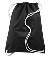 Custom Large Sport Pack Cheerleading Bags