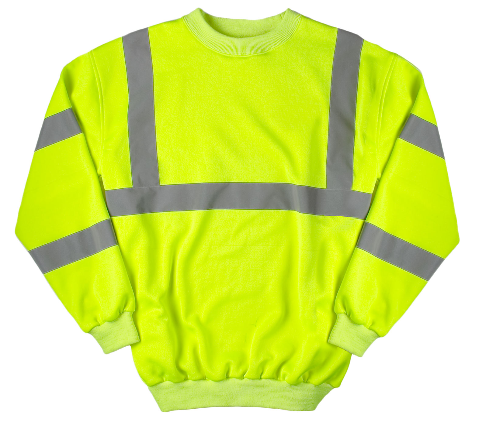 The Tradesman Background Color Standards Compliant Sweatshirt