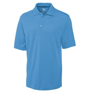 Custom CB DryTec™ Championship Polo for Men