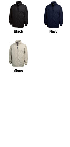 OptiVale Jacket by Charles River Apparel - All Colors