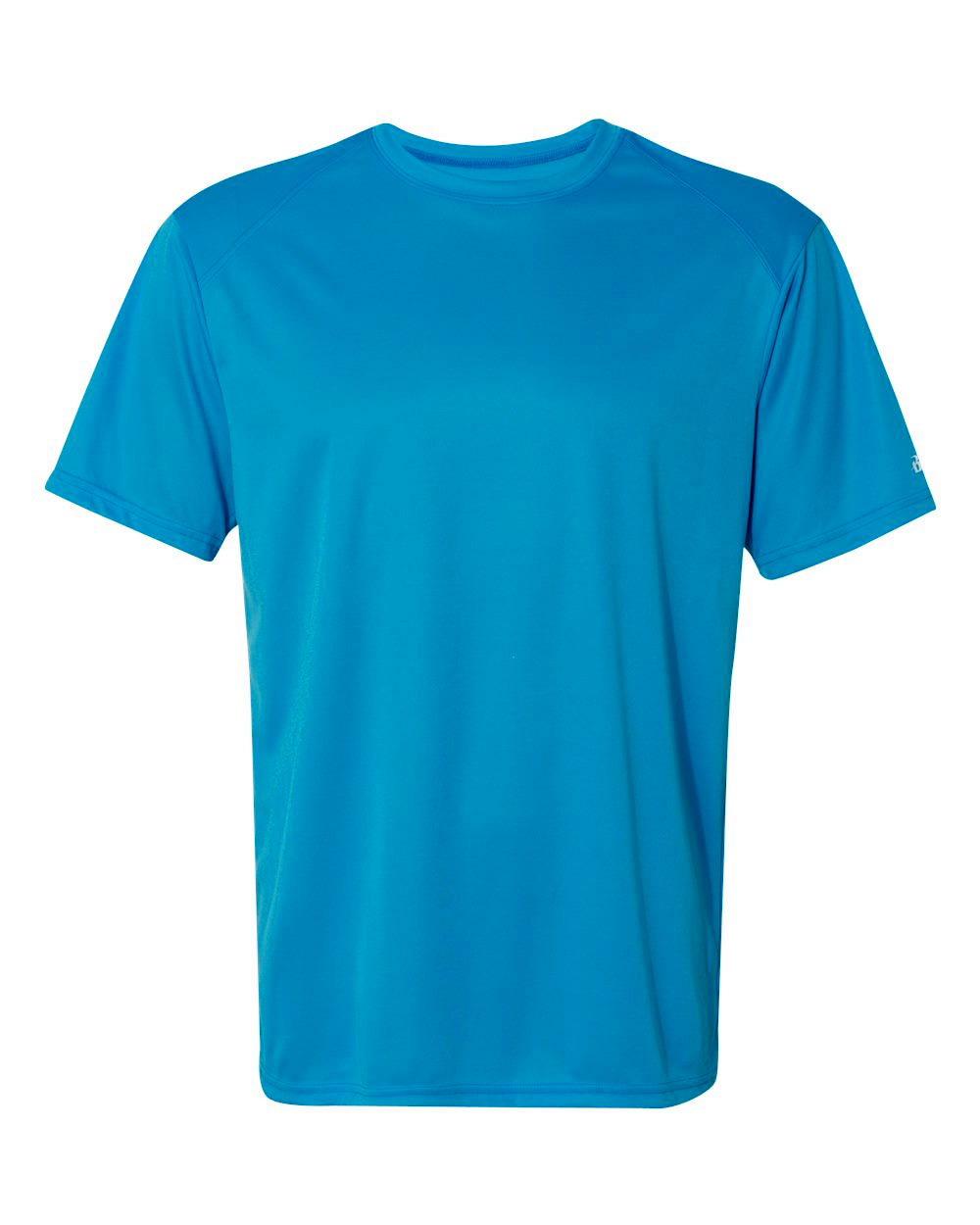 Badger Mens B-Core Short-Sleeve Tee