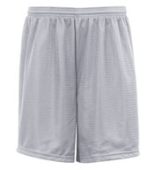 Badger Adult Mesh/Tricot 9 Short