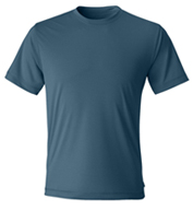 All Sport™ Mens Short Sleeve Performance T-shirt