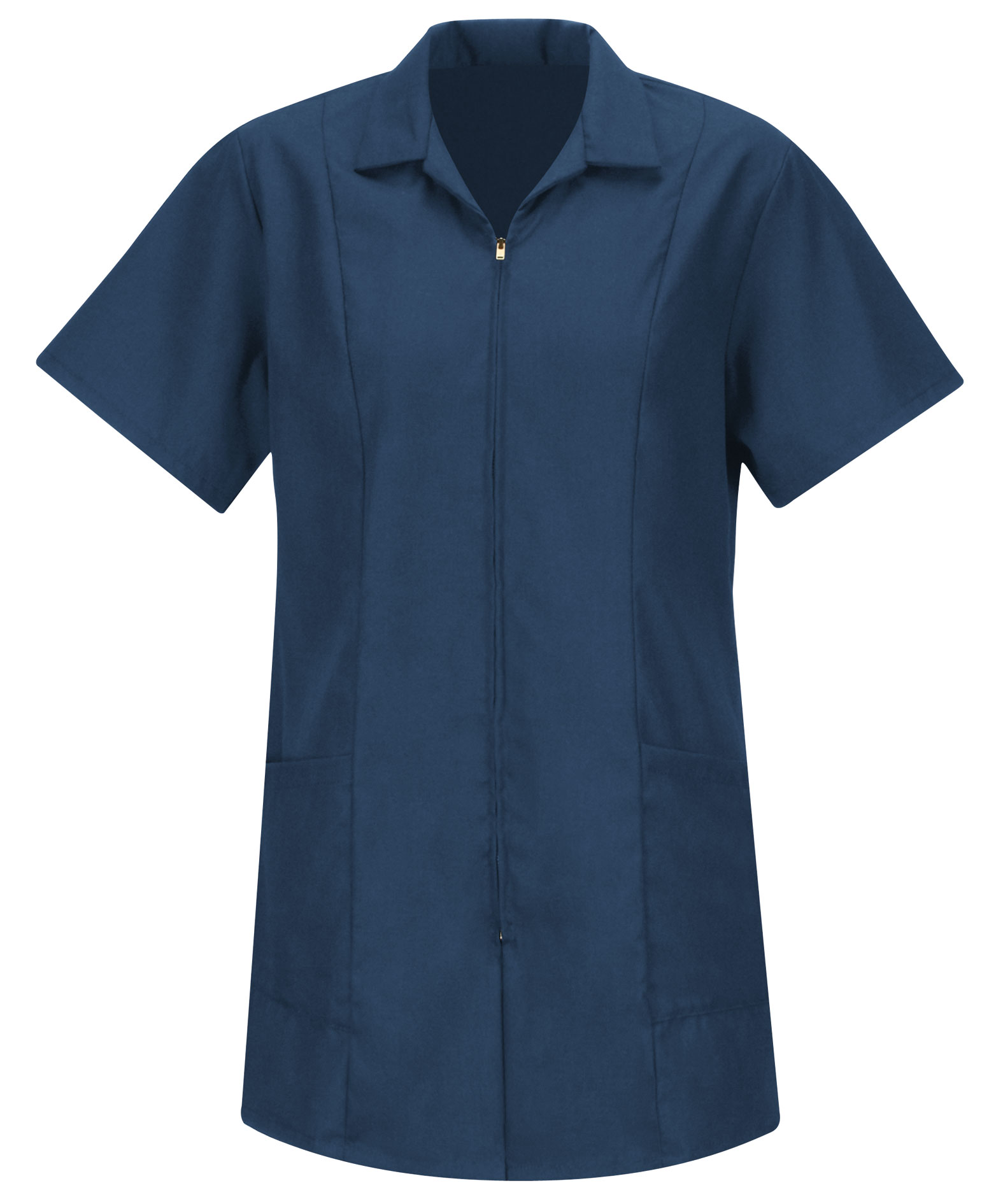 Custom Stain Resistant Shirts And Workwear