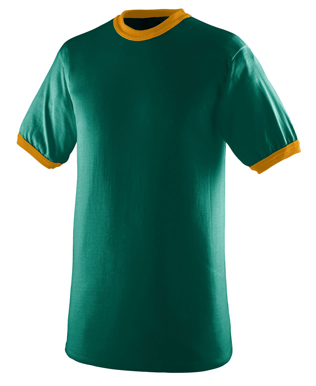 Augusta Youth Ringer T-Shirt