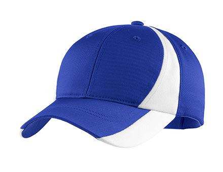 the latest 17f98 009d8 Youth Dry Zone™ Nylon Colorblock Cap