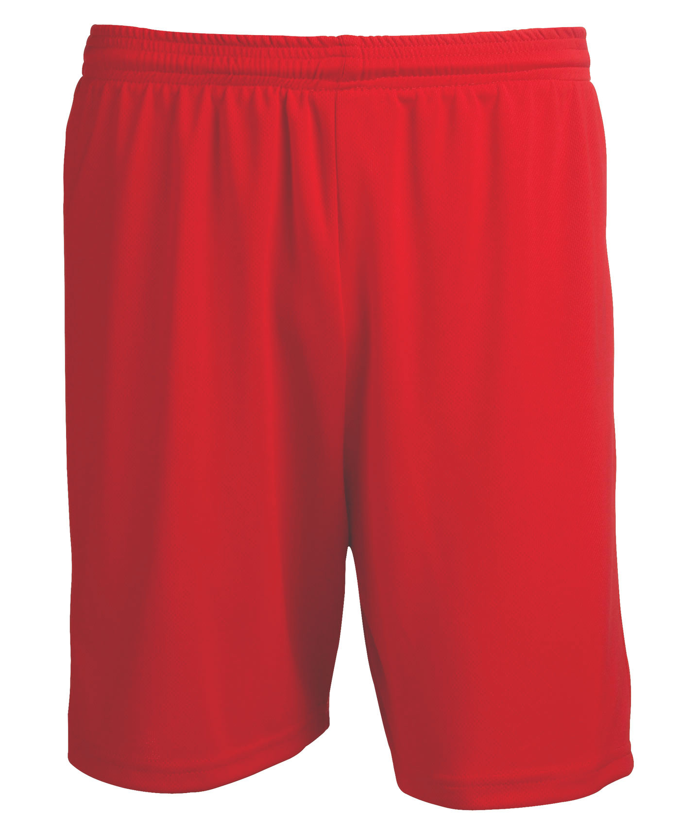 Teamwork Youth Sweeper Soccer Short - CLOSEOUT