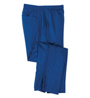 Custom Adult Tricot Track Pant Mens