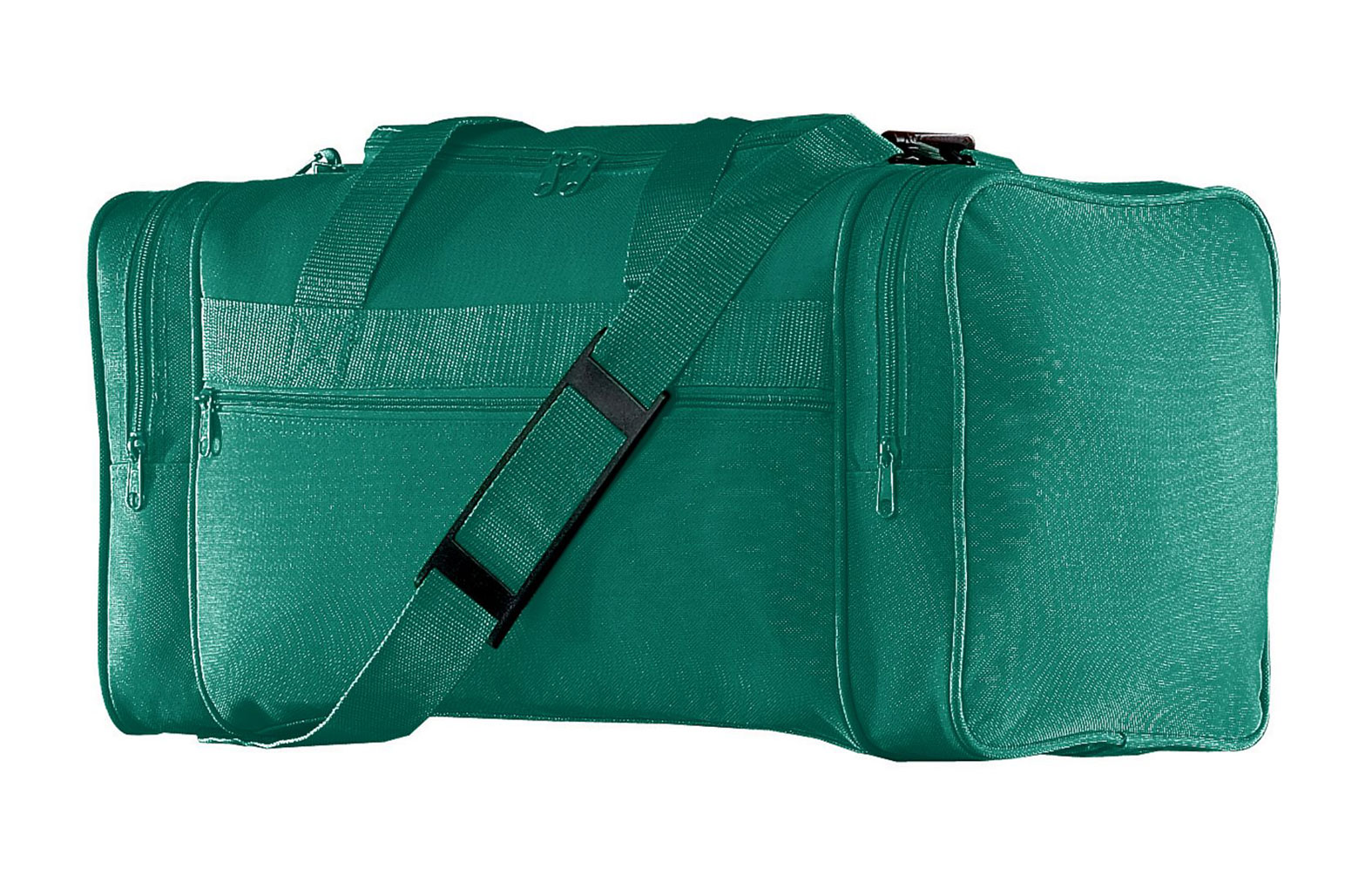 Small Multi-Compartment Gear Bag