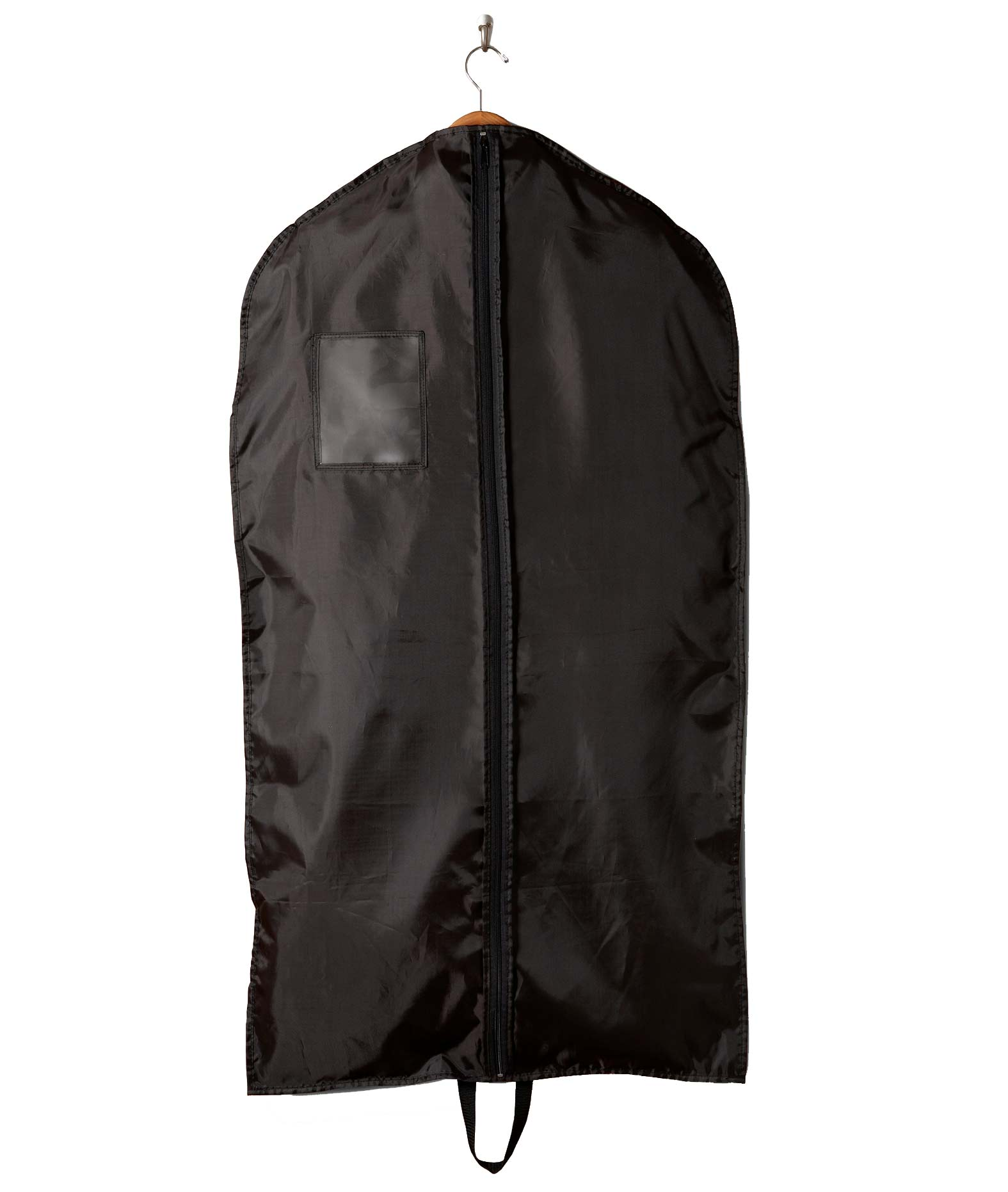 Liberty Bags Garment Bag