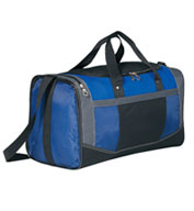 Custom Flex Sport Bag with Adjustable Strap