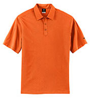 Custom Nike Golf Mens Tech Sport Dri-FIT Sport Shirt