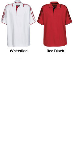 Mens Redliner in Tall Sizes - All Colors