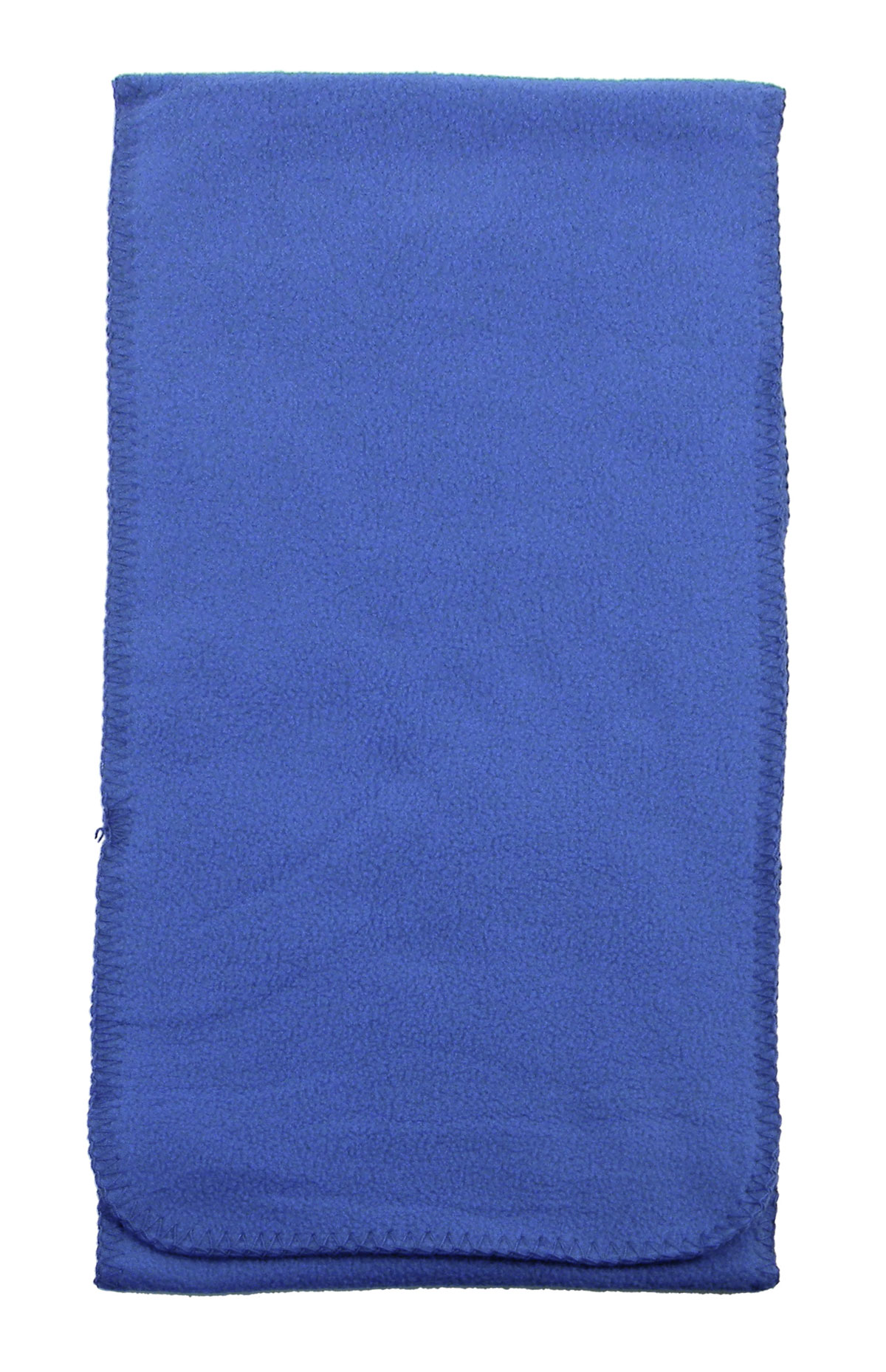 Apollo Anti-Pilling Fleece Scarf