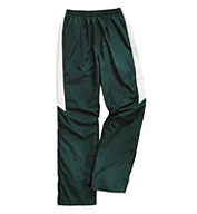Custom Men's TeamPro Pant by Charles River Apparel