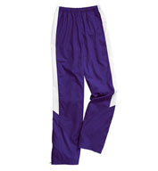 Custom Women's TeamPro Pant by Charles River Apparel